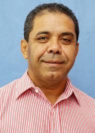 Otoniel Neto.