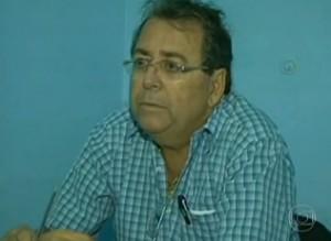 Paulo Bitencourt