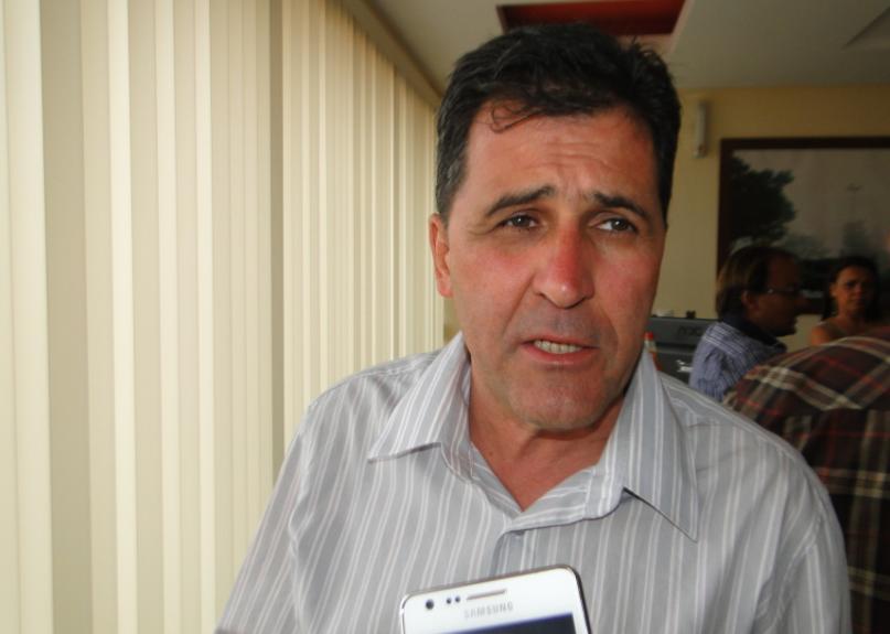 Paulo dos Anjos (PT).