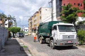 Prefeitura de Itabuna altera coleta de lixo no feriadão_1