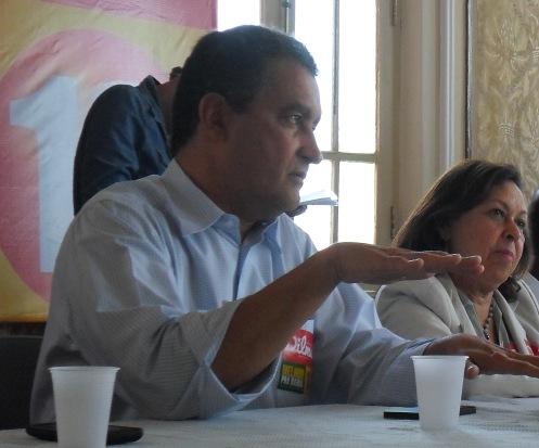 Governador Rui Costa. Imagem: Thiago Dias/Blog do Gusmão.