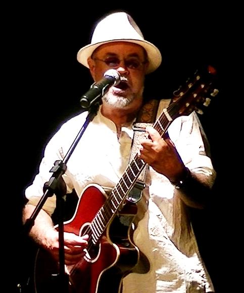 Sérgio Di Ramos.