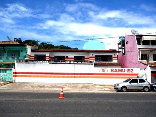 Segundo auditoria realizada na secretaria de saúde de Ilhéus, sobre as contas de 2012, o município pagou aluguel superfaturado, no valor de R$ 11 mil, aos proprietários do imóvel que abriga a sede do Samu, na Avenida Litorânea Norte.