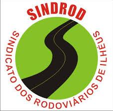 SINDROD