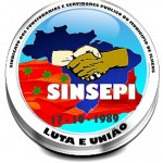 SINSEPI LOG