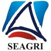 Seagri-45237