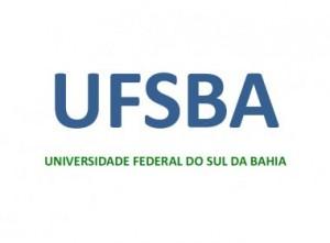 UFESBA