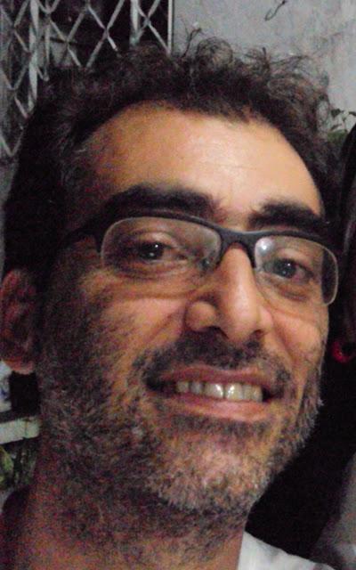 Valério Andrade