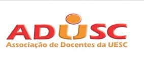 adusc logo