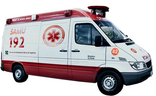ambulancia_samu