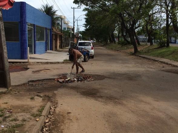 Imagem: Emílio Gusmão.