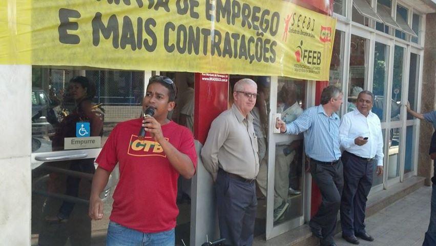 Imagem: Coutinho Neto/Só em Ilhéus