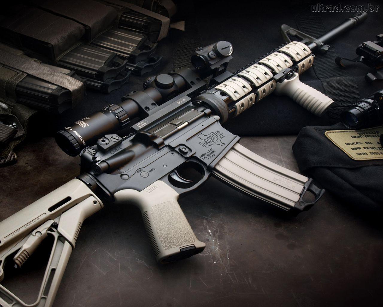 Bandidos usaram armas de grosso calibre contra os agentes da DPA de Ilhéus. Imagem ilustrativa.