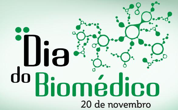 """Projeto """"Biomedicina na comunidade"""" beneficiou moradores do bairro Teotônio Vilela."""