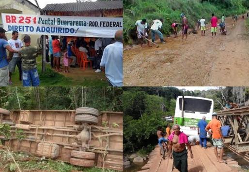 Imagens do arquivo da Associação de Moradores de Santo Antonio.